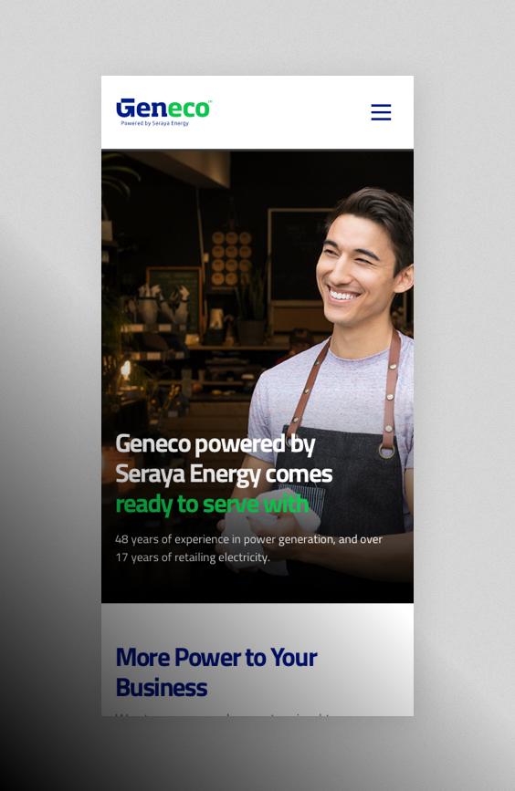 Geneco Singapore